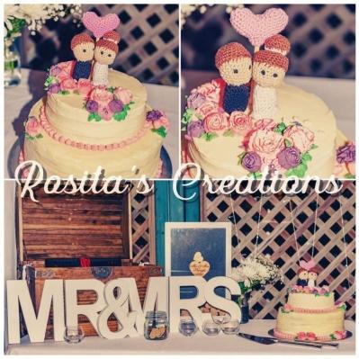 crochet_cake_toppers