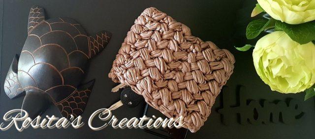 cropped-crochet_purse-1.jpg